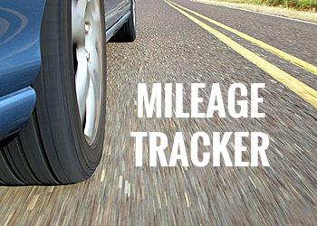 mileage tracker track vehicle mileage gray associates